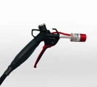 SI SNG1000 Antistatische Pistole